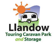 Llandow Caravan Storage